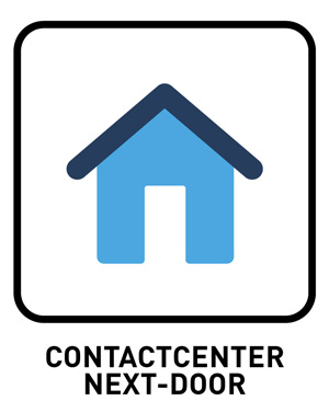 contactcenter